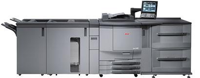 Продажа принтеров и МФУ Develop