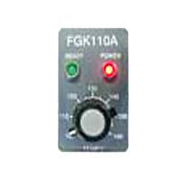 HF FGK 110 A