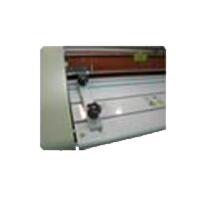 UNI LW 650R