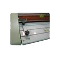 UNI LW 1100R