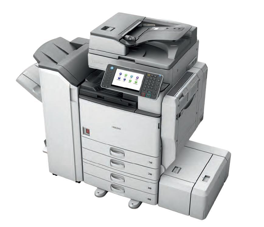 RICOH 5002 DRIVER DOWNLOAD FREE