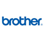 Продажа принтеров и МФУ Brother