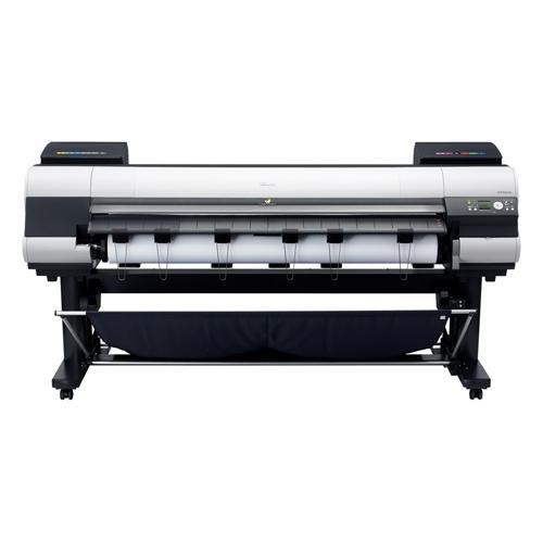 Плоттер Canon image PROGRAF iPF9100 (IPF 9100)