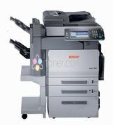 Копировальные аппараты и принтеры, снятые с производства