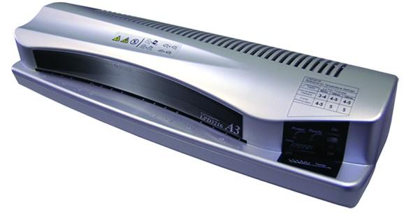 Fujipla LPD 3216