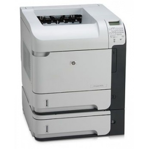 HP LaserJet Enterprise 600 М602