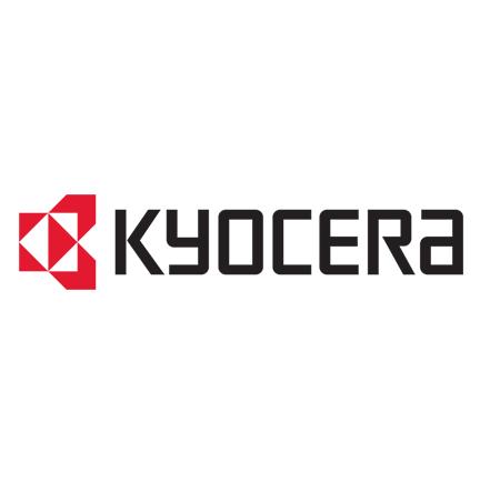 Продажа принтеров и МФУ Kyocera