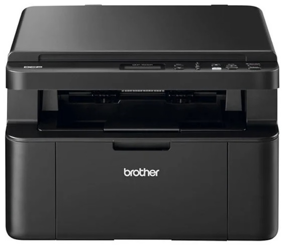 Brother DCP 1512R