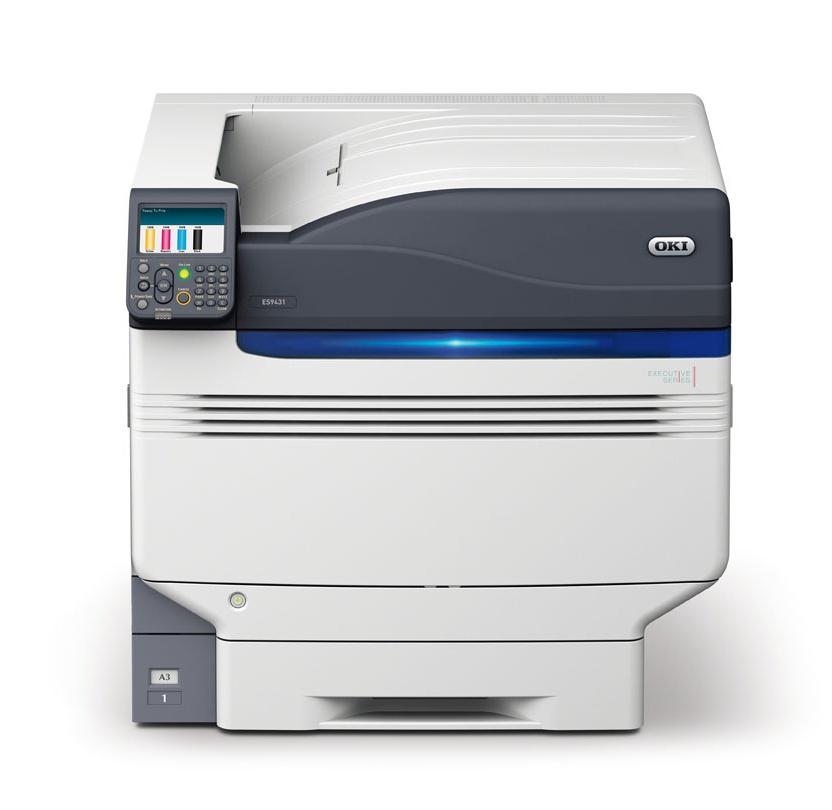 Oki C9431