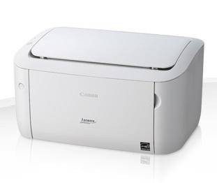 Принтеры и МФУ Canon