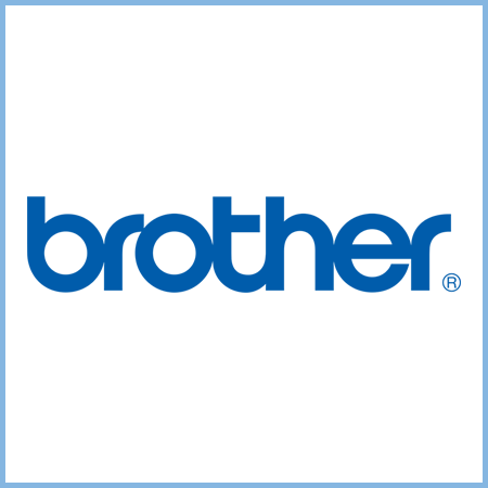 Brother & Sister Sex