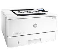 HP LaserJet 402