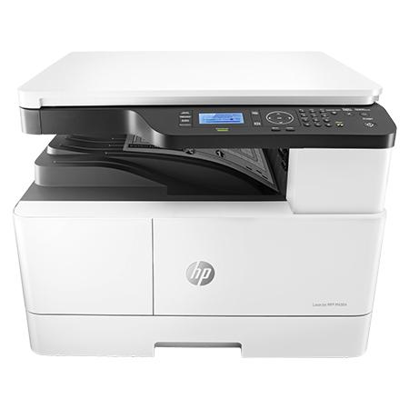 МФУ и принтеры формата А3