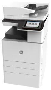 Выгодный Аутсорсинг с моделями принтеров