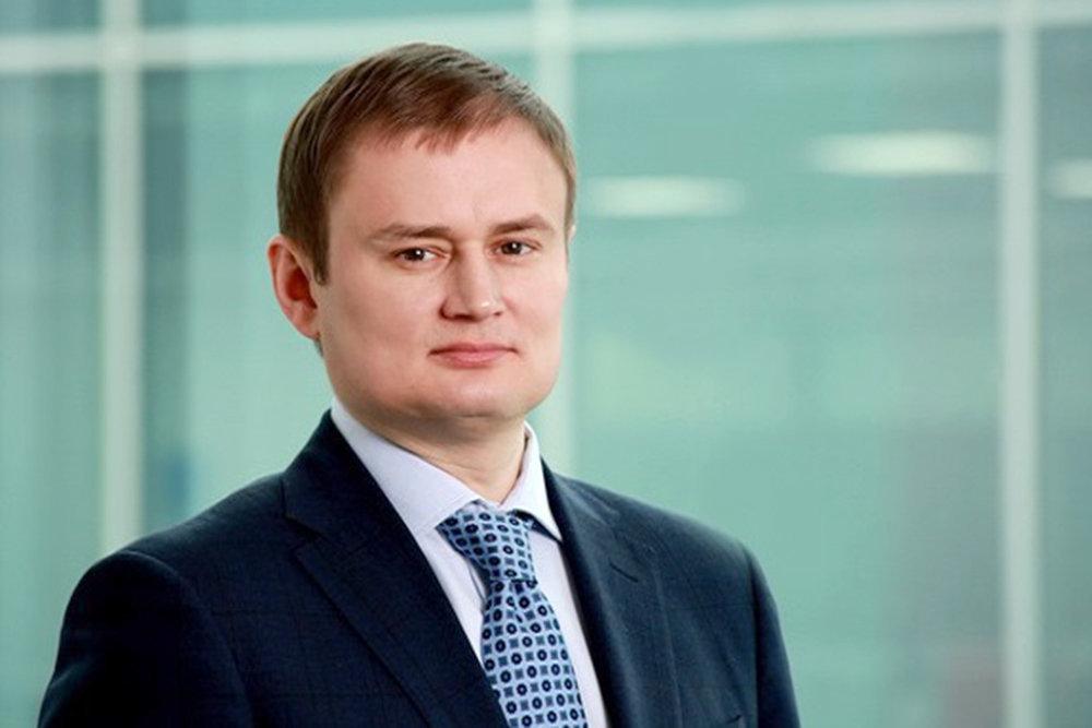 Интервью генерального директор HP Inc. в России Павла Анохина для RG.RU О мнимой экономии использования совместимых картриджей