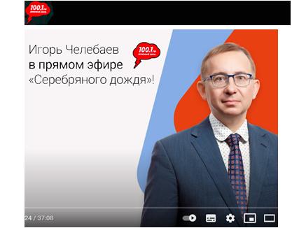Продажа,  техническое обслуживание и ремонт оргтехники в Москве и Красногорске.