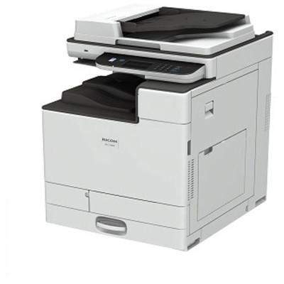 Вышла новинка Ricoh M C2000. Предыдущая модель Ricoh MP C2011SP снимается с производства.