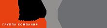 Специальное предложение участникам вебинара Преимущества мониторинга печати с помощью EKM Insight
