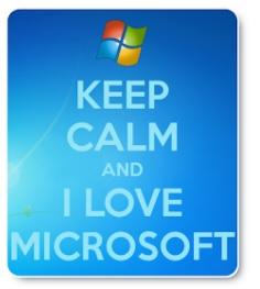 Отвал печати от Microsoft