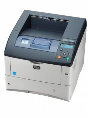 Принтер Kyocera FS 3920dn