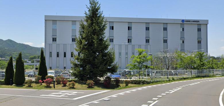 Konica Minolta: авария на фабрике по производству тонера отразится на поставках расходных материалов