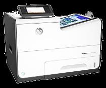 Принтеры и МФУ HP