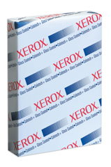 Xerox Colotech+ Gloss Coated