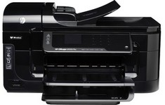 МФУ HP Officejet 6500 e All in One
