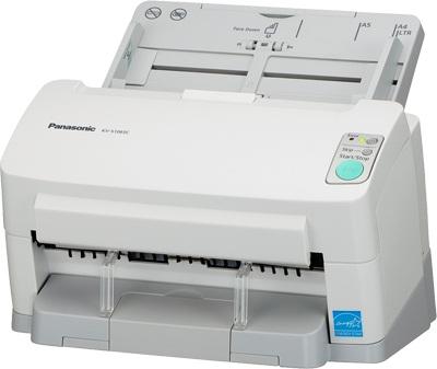 Panasonic kv s2065
