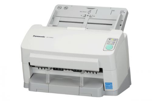Panasonic kv-s2065