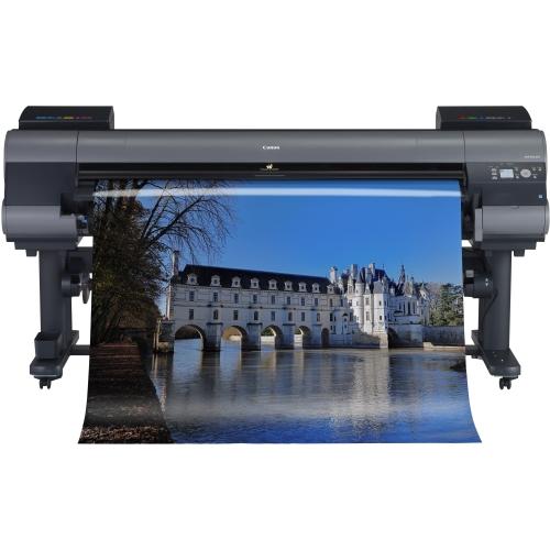 Плоттер Canon imagePROGRAF iPF9400
