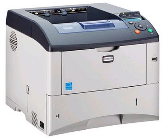 Kyocera  FS-2020D/DN, FS-3920DN и FS-4020DN