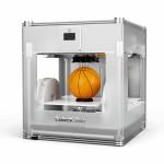 Недорогие персональные 3d принтеры FELIX и CubeX