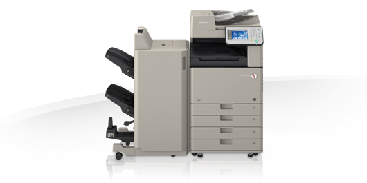 Принтер Canon imageRUNNER ADVANCE C3320i / C3325i / C3330i